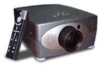 Produktfoto ADI PJT 220 M