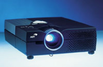 Produktfoto ADI PJT 310