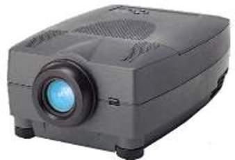 Produktfoto Alphapro Compact C1025