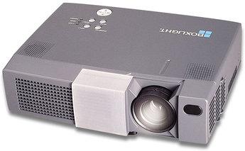 Produktfoto Boxlight CP-731I