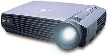 Produktfoto Boxlight XD-10M