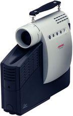Produktfoto Compaq MP 1400