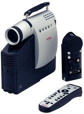 Produktfoto Compaq MP 1800