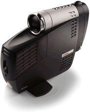Produktfoto Compaq MP 2800