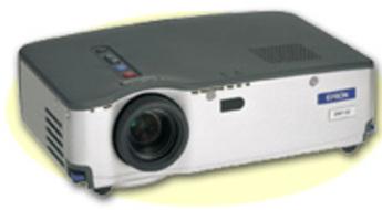 Produktfoto Epson EMP-50