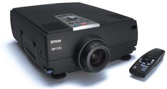 Produktfoto Epson EMP-5350