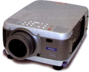Produktfoto Epson EMP-5600