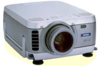 Produktfoto Epson EMP-7700