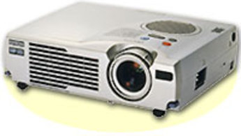 Produktfoto Epson EMP-505