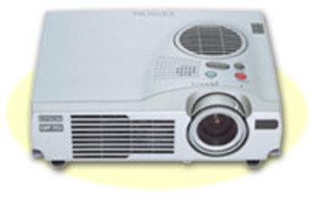 Produktfoto Epson EMP-703
