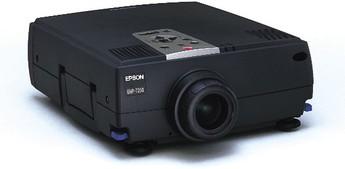 Produktfoto Epson EMP-7250