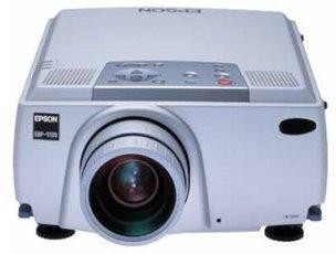 Produktfoto Epson EMP-9100