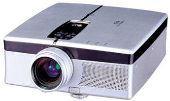 Produktfoto LG LP-XG2