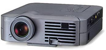 Produktfoto NEC LT156
