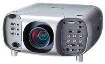 Produktfoto NEC GT1150