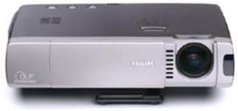 Produktfoto Philips UGO S-LITE
