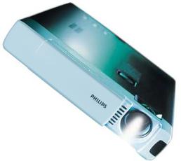 Produktfoto Philips UGO X-LITE