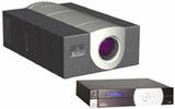 Produktfoto Runco DLC-2000HD