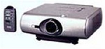 Produktfoto Sharp XV-C20E