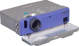 Produktfoto Sony VPL-CS2