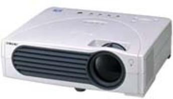 Produktfoto Sony VPL-CX10