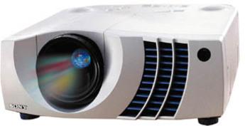 Produktfoto Sony VPL-PX21