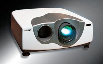 Produktfoto Sony VPL-VW10HT
