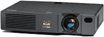 Produktfoto Viewsonic PJ853
