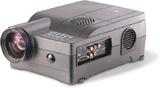 Produktfoto Zenith DSV100