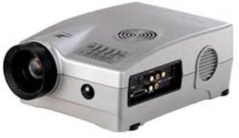 Produktfoto Zenith DSV110
