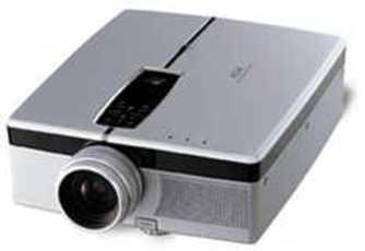 Produktfoto Zenith LXG120