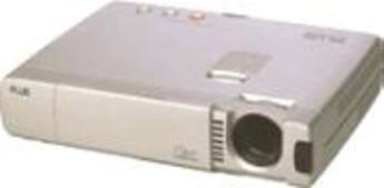 Produktfoto Plus U3-1100