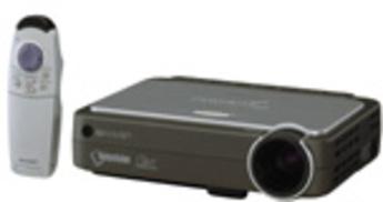 Produktfoto Sharp PG-M15 S