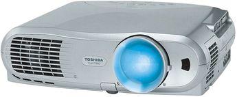 Produktfoto Toshiba TLP-780