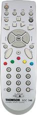 Produktfoto Thomson ROC 340