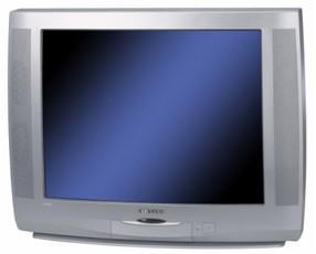 Produktfoto Samsung CW 28 C 73