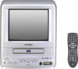 Produktfoto Orion DVD/C 1020