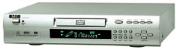 Produktfoto SEG DVD 2011