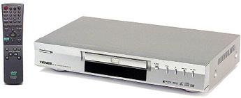 Produktfoto Hitachi DV-P 315