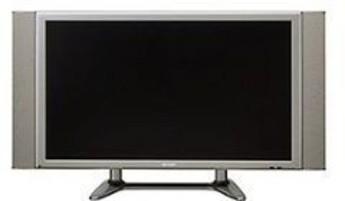 Produktfoto Sharp PZ 50HV2