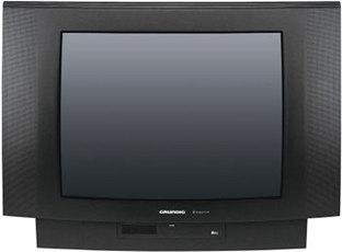 Produktfoto Grundig Elegance ST63-300 Dolby