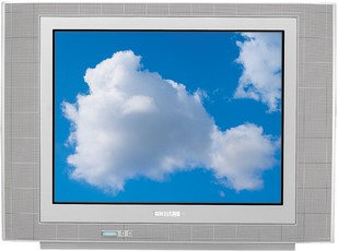 Produktfoto Philips 29 PT 5506