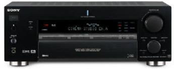 Produktfoto Sony STR-DB870QS/B