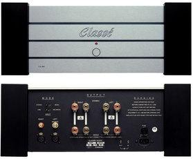 Produktfoto Classé Audio CA 201