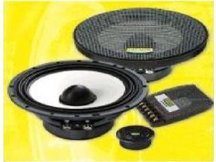 Produktfoto Emphaser ECP 26 XT
