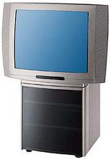 Produktfoto Grundig Sedance 70 ST 70-2104 Dolby