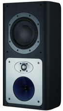 Produktfoto Bowers&Wilkins CT8.4 LCRS