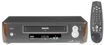 Produktfoto Philips VR 967