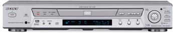 Produktfoto Sony DVP NS700V S