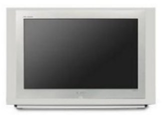 Produktfoto Samsung WS 28Z 46 V